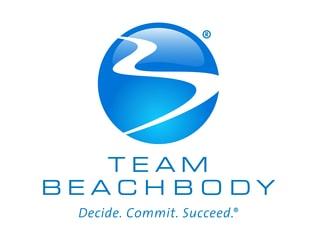 Team Beach Body