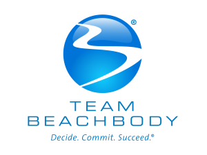 Team-Beach-Body-Logo